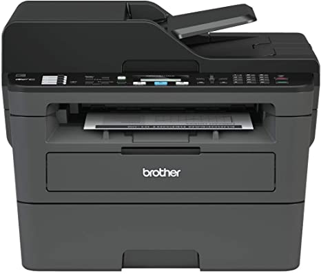 Brother MFC-L2710DW A Grade - Refurbished Machine
