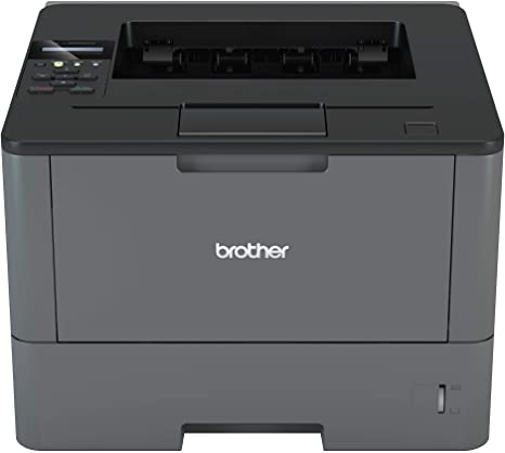 Brother HL-L5050DN A Grade - Refurbished Machine