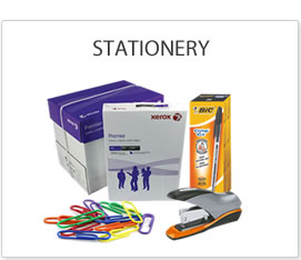 Category_Stationery Banner Image