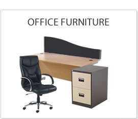 Category_Furniture Banner Image