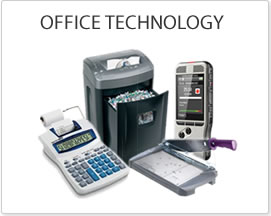 Category_OfficeTech Banner Image