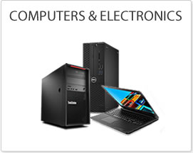Category_Computers Banner Image