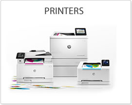 Category_Printers Banner Image