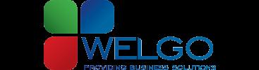 Welgo Office Equipment Ltd Logo