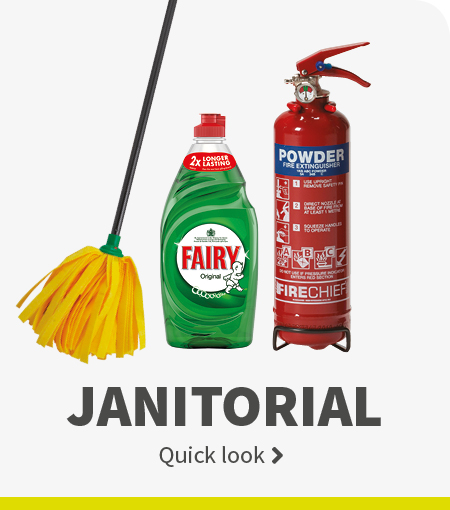 Category_Cleaning_etc Banner Image