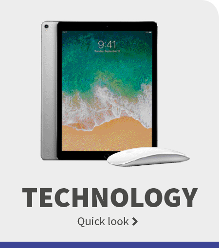 Category_Technology Banner Image