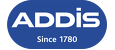 Addis Logo