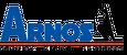 Arnos Logo