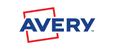 Avery Logo
