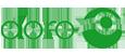 Doro Logo