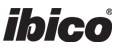 Ibico Logo