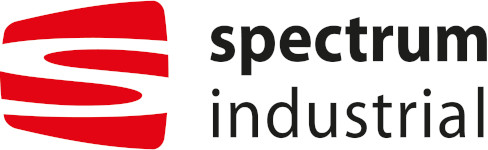 Spectrum Industrial Logo
