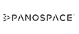 PanoSpace Logo