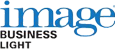 Image Business Logo