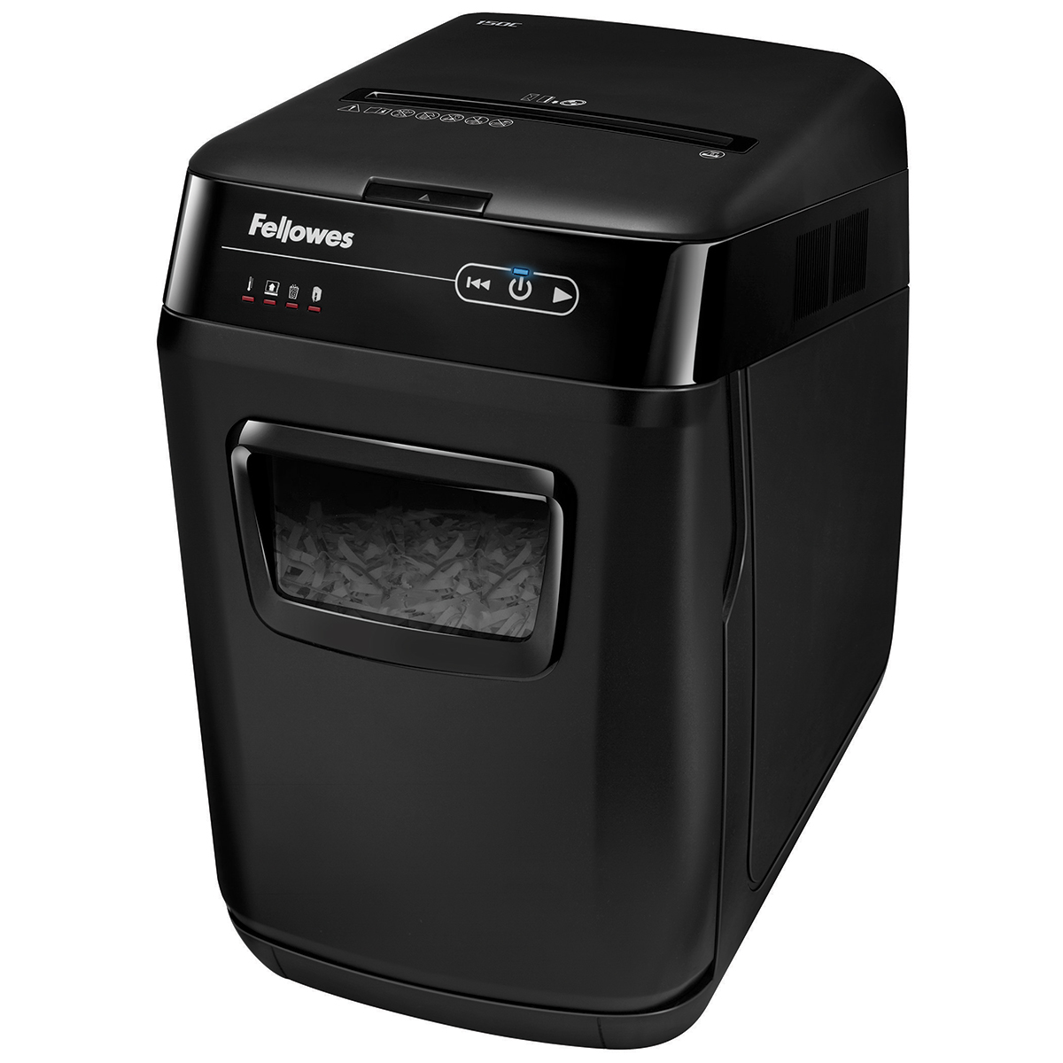 Fellowes Automax 150C Cross Cut Shredder