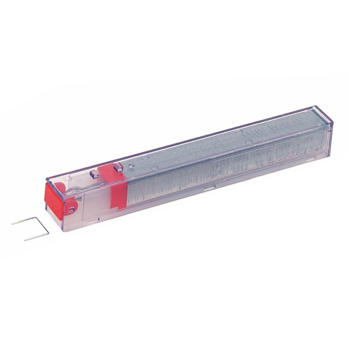 Leitz Power Performance K12 Red Staple Cartridge