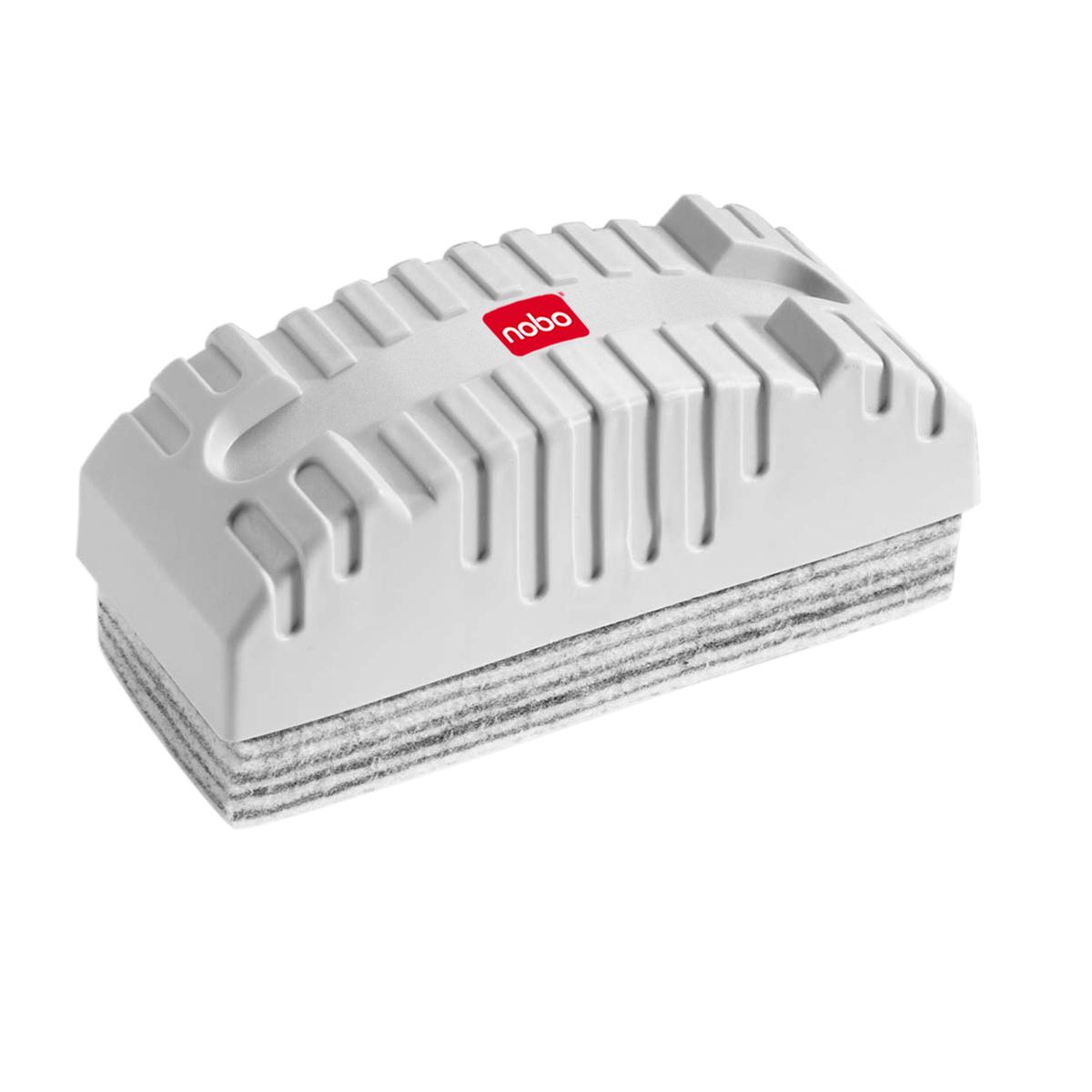 Nobo 34533944 Easypeel Drywipe Eraser