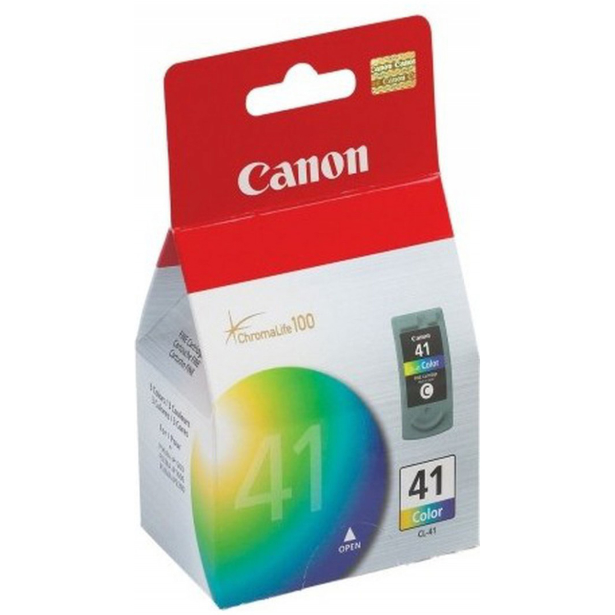 Canon CL41 Colour Cartridge