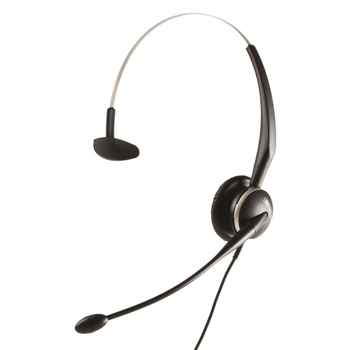 Jabra GN2100 Flex Boom 3 in 1 NC Headset