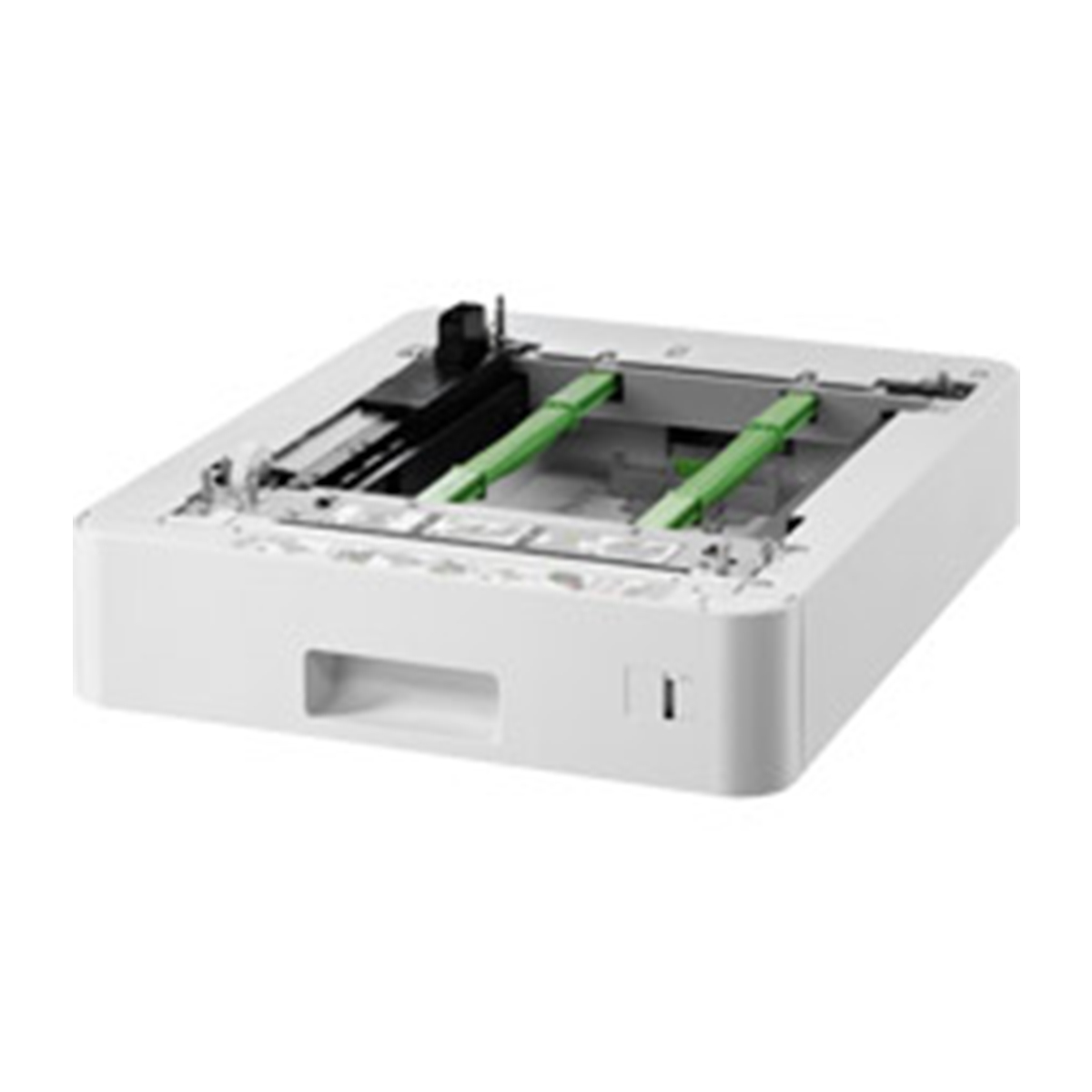 Brother LT330CL Optional 250 Sheet Lower Tray