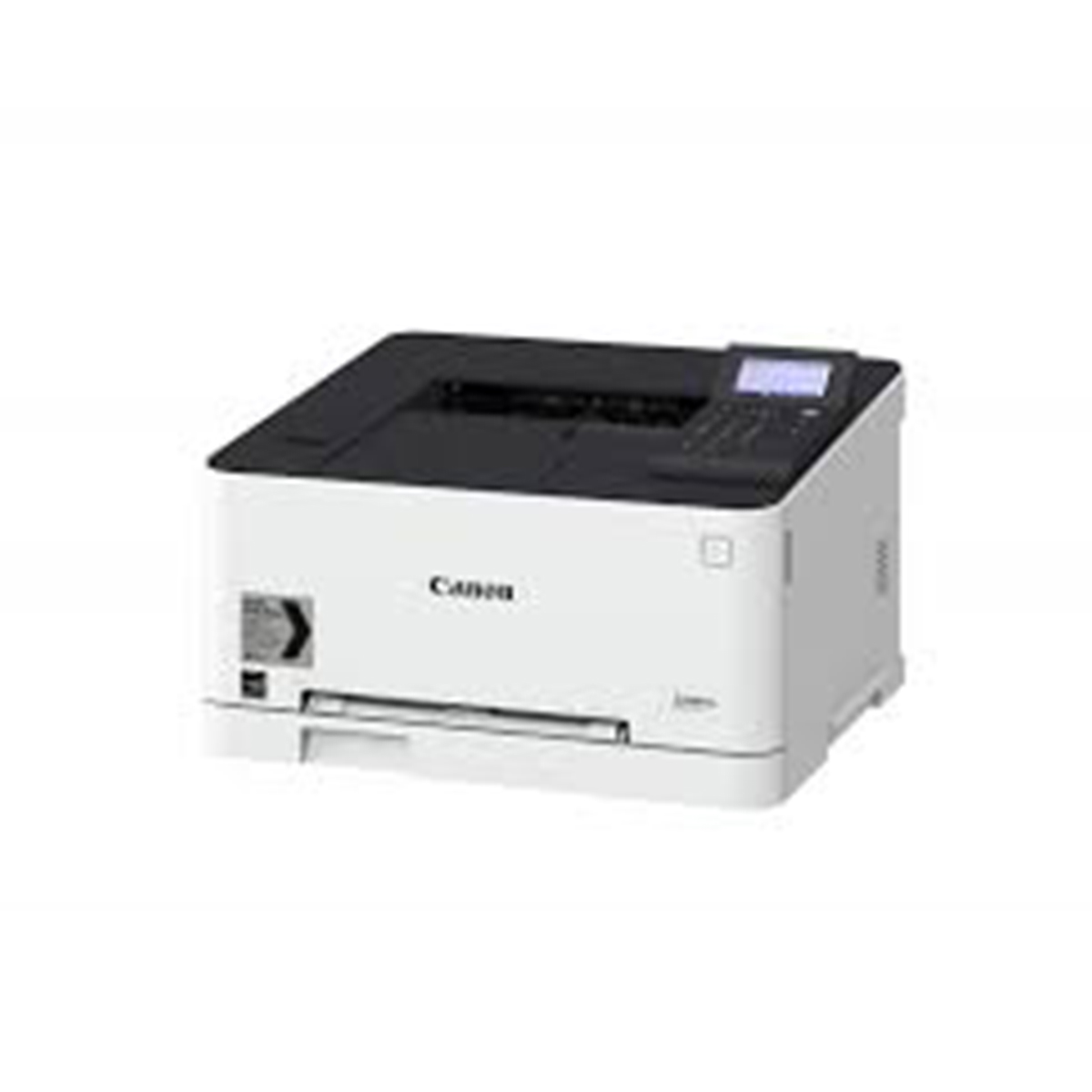 Canon i-SENSYS LBP613Cdw Colour Laser Printer