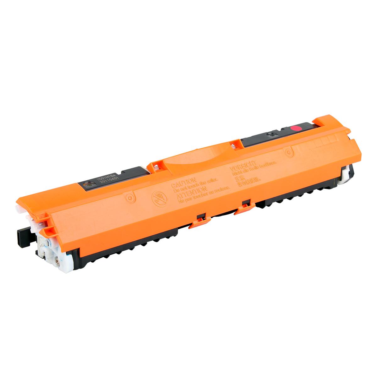 HP CE313A Compatible Magenta Toner Cartridge