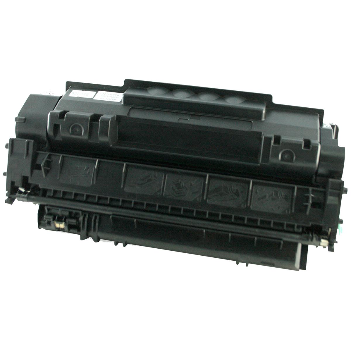 HP CE505A Compatible Black Toner Cartridge Eco Range