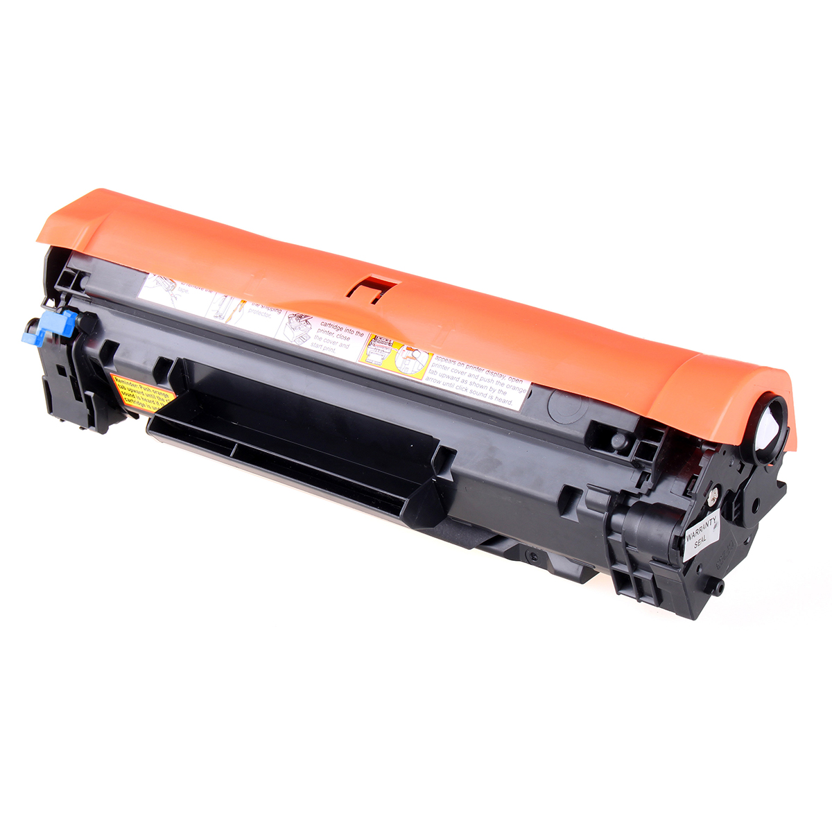 HP CF279A Compatible Black Toner Cartridge