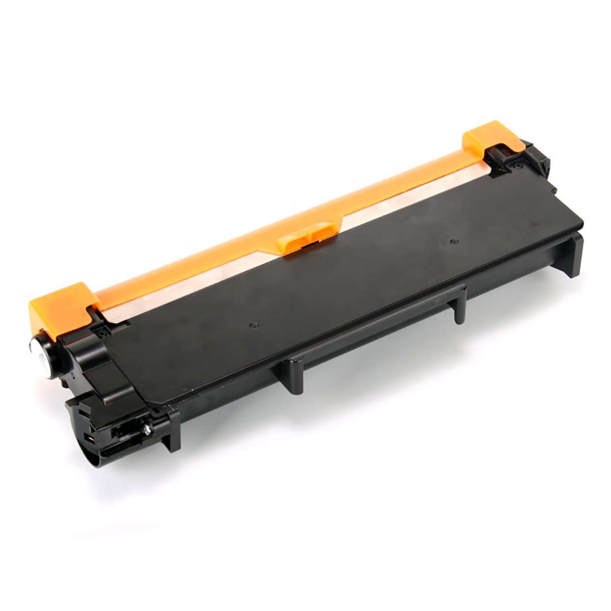 Brother TN-2320 Compatible Black Toner Cartridge