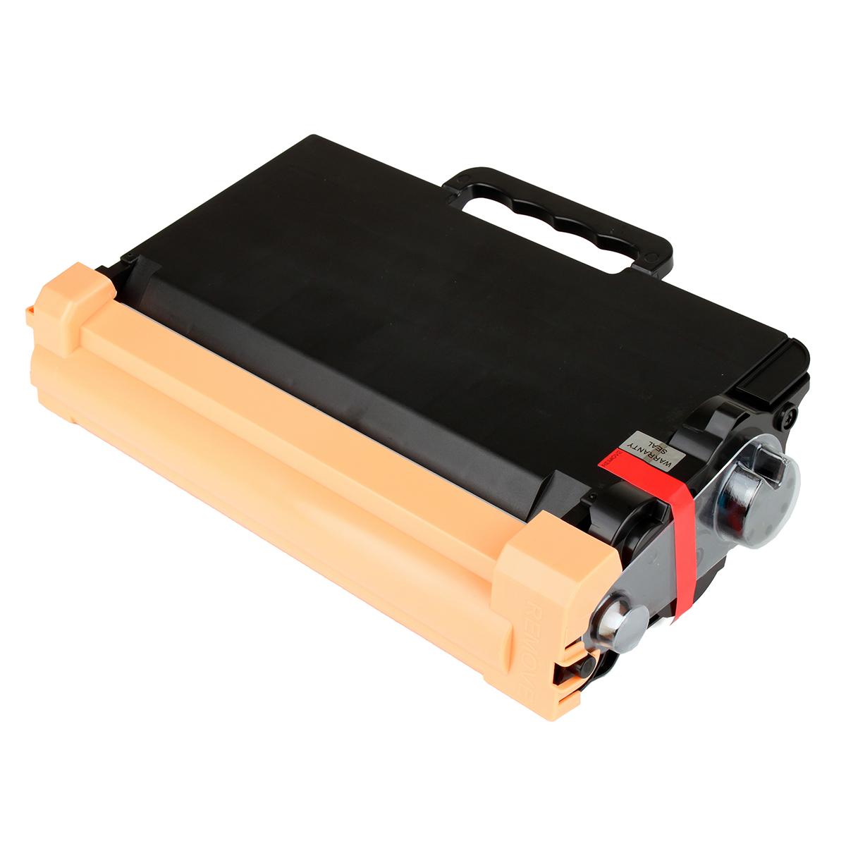 Brother TN-3480 Compatible Black Toner Cartridge