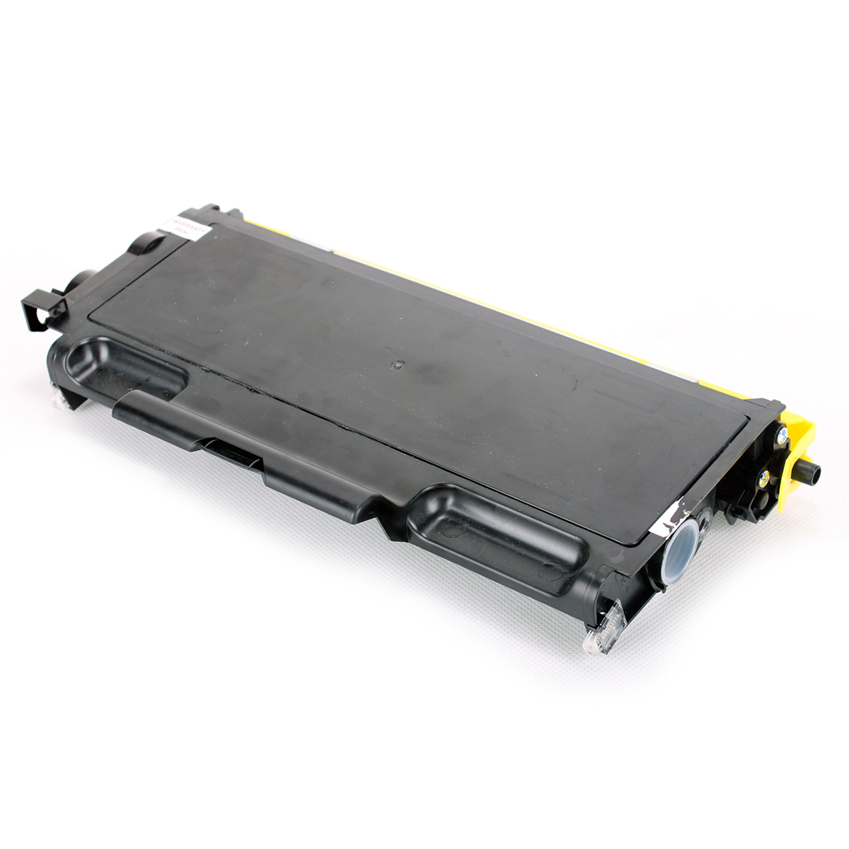 Brother TN-2120 Compatible Black Toner Cartridge