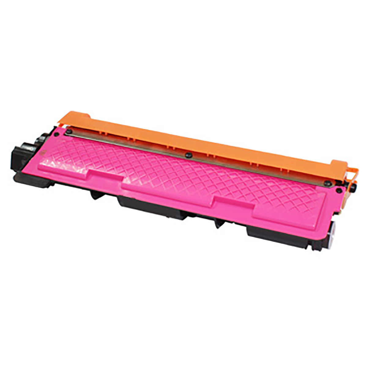 Brother TN-230 Compatible Magenta Toner Cartridge