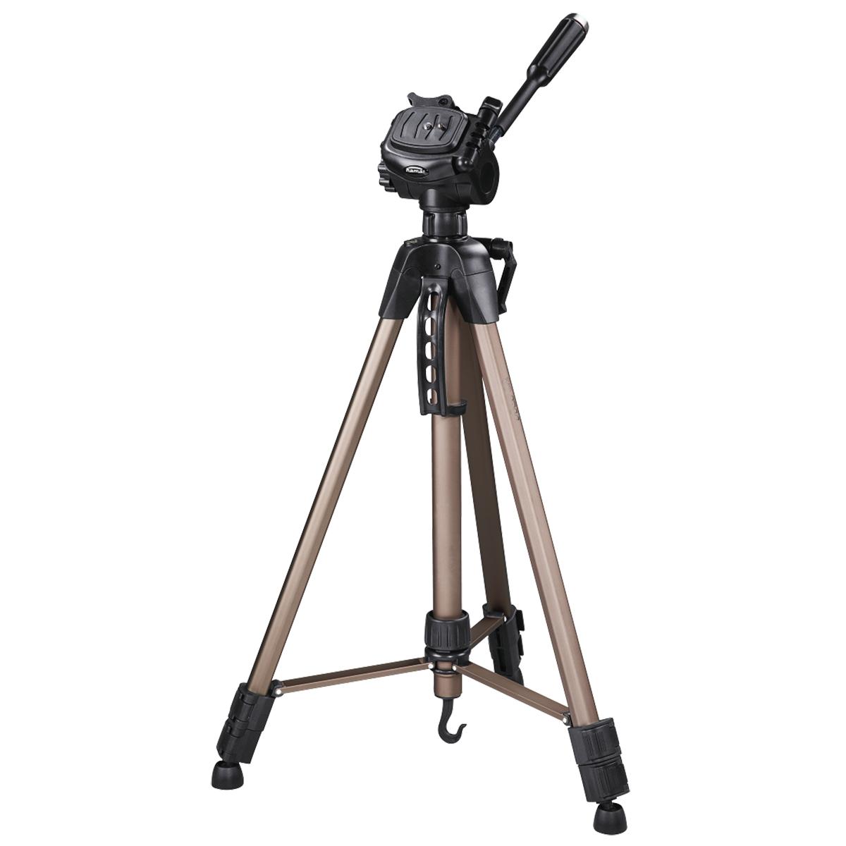 HAMA Camera Tripod 160cm