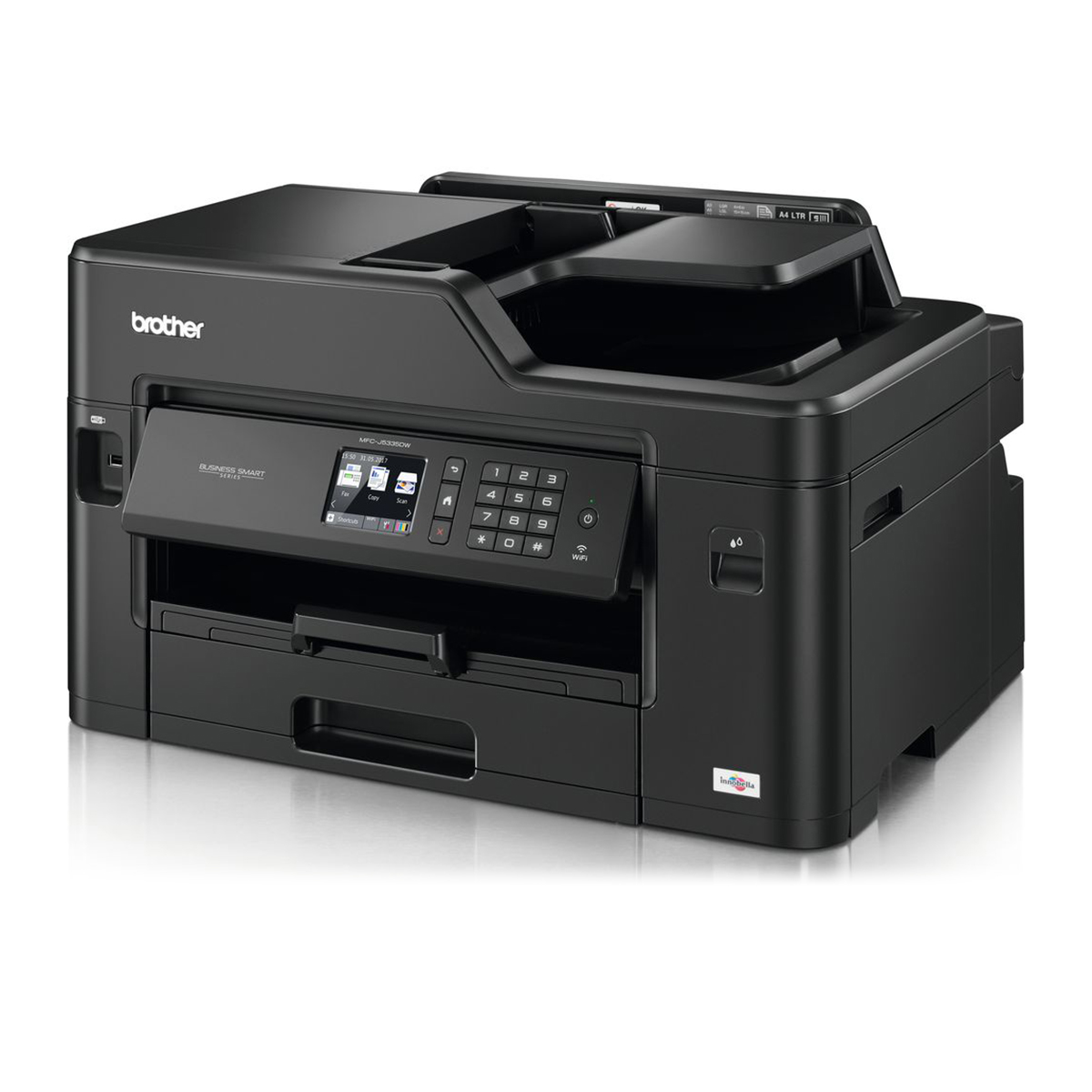 Brother MFC-J5335DW A Grade - Refurbished Machine