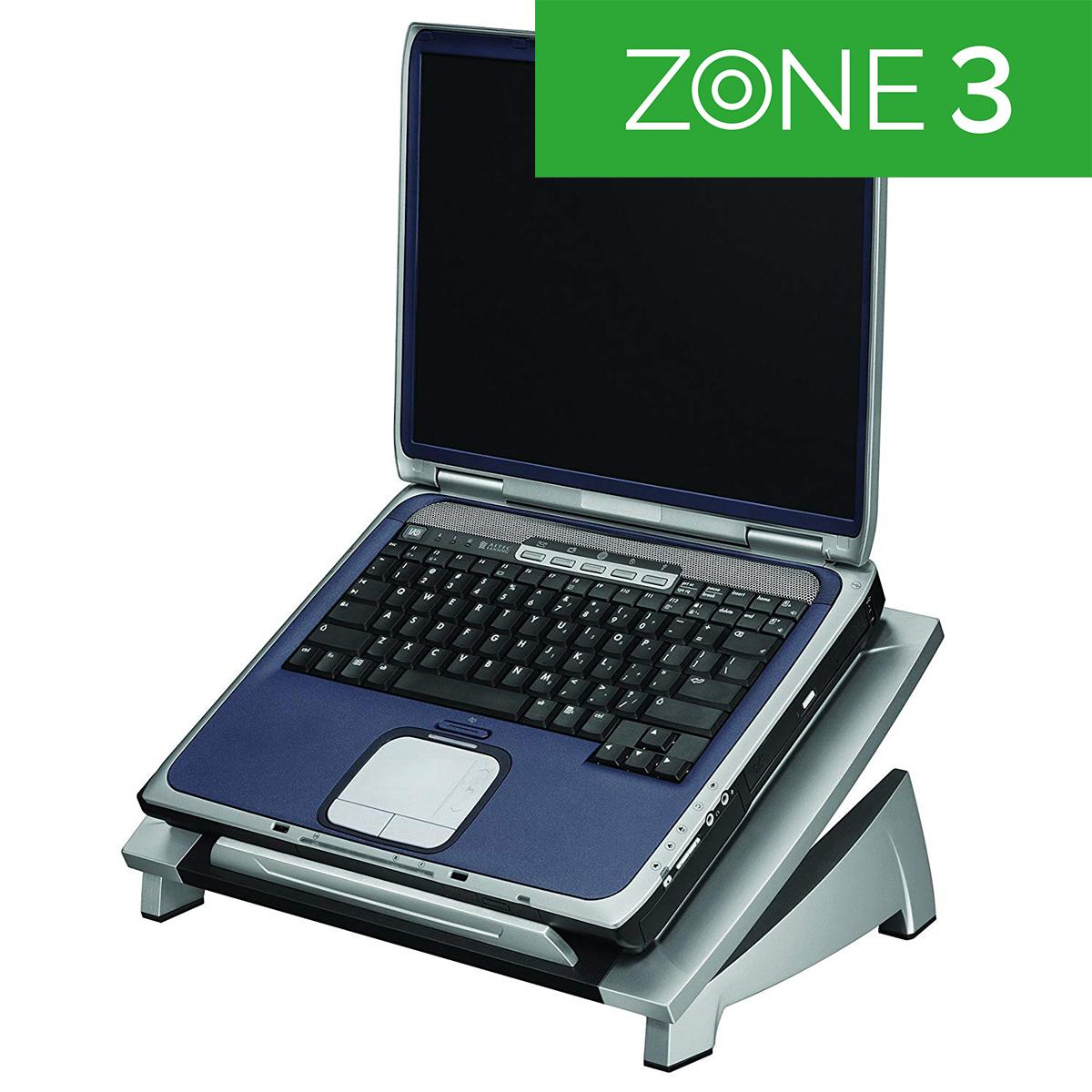 Fellowes 8032001 Laptop Riser