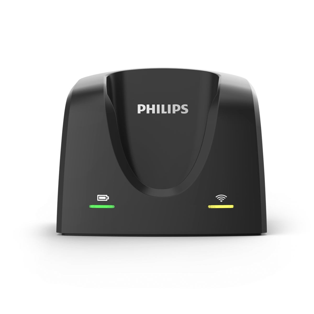 Philips ACC4000 Docking Station