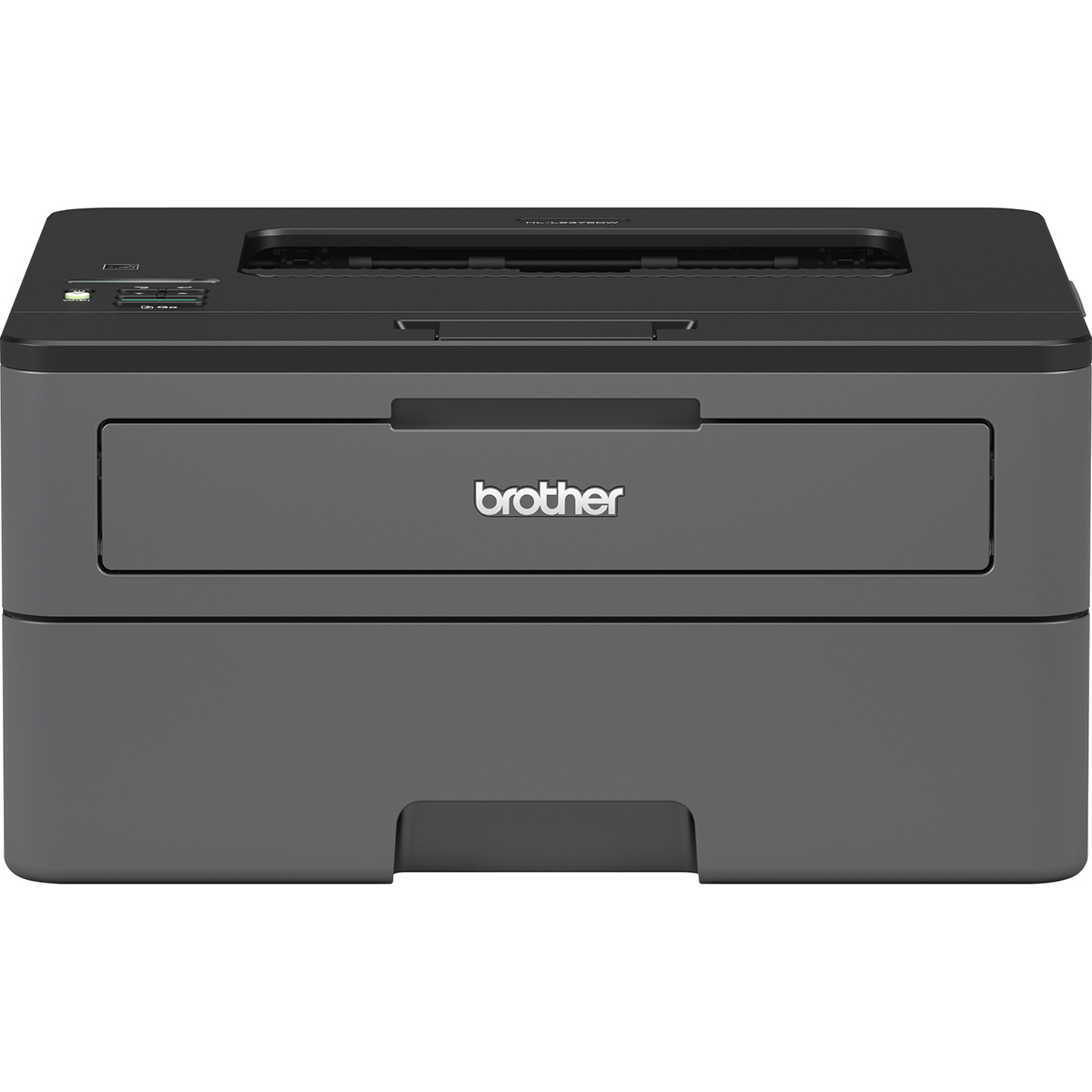 Brother HL-L2375DW Mono Laser Printer