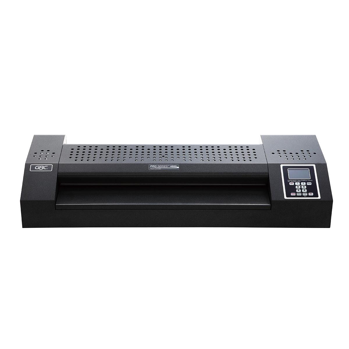 GBC Pro Series 4600 A2 Laminator