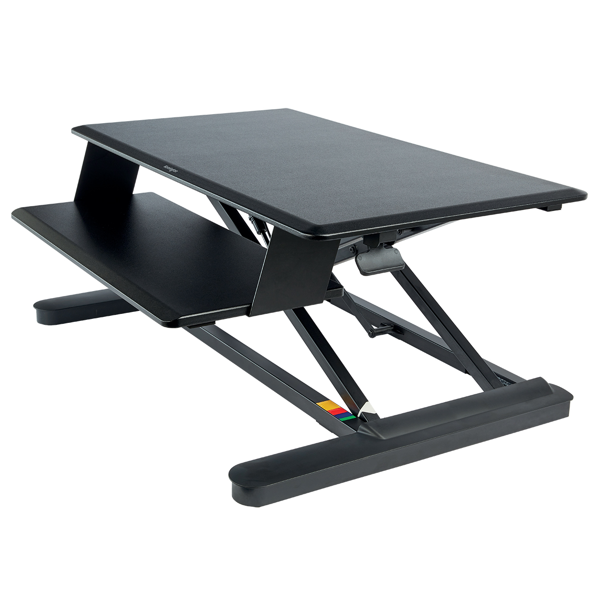 Kensington K52804WW SmartFit Sit-Stand Desk