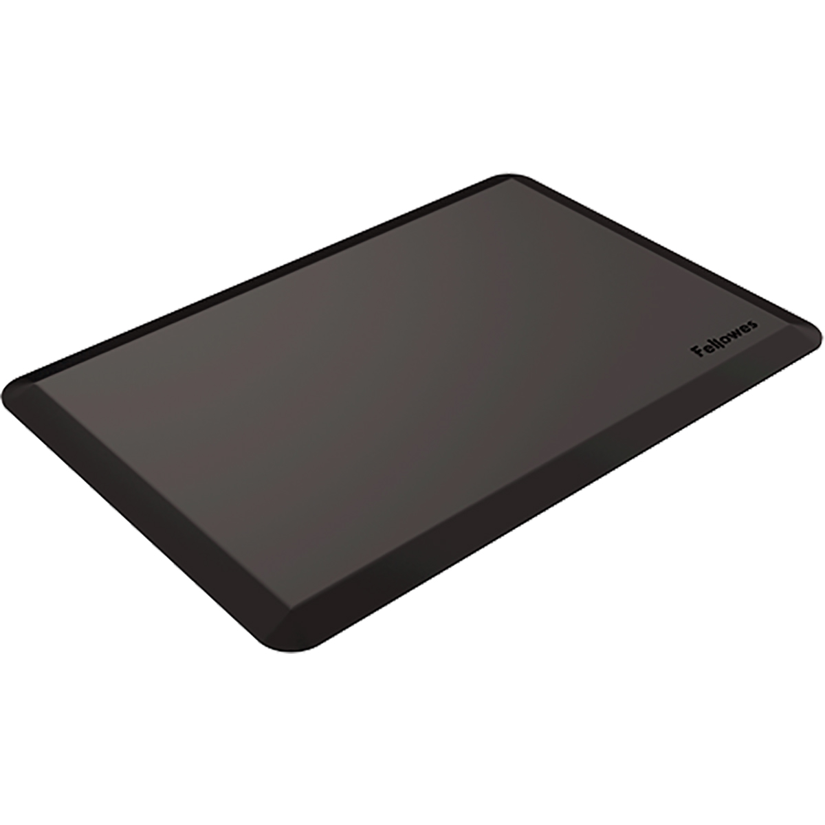 Fellowes 8707001 Everyday Sit Stand mat