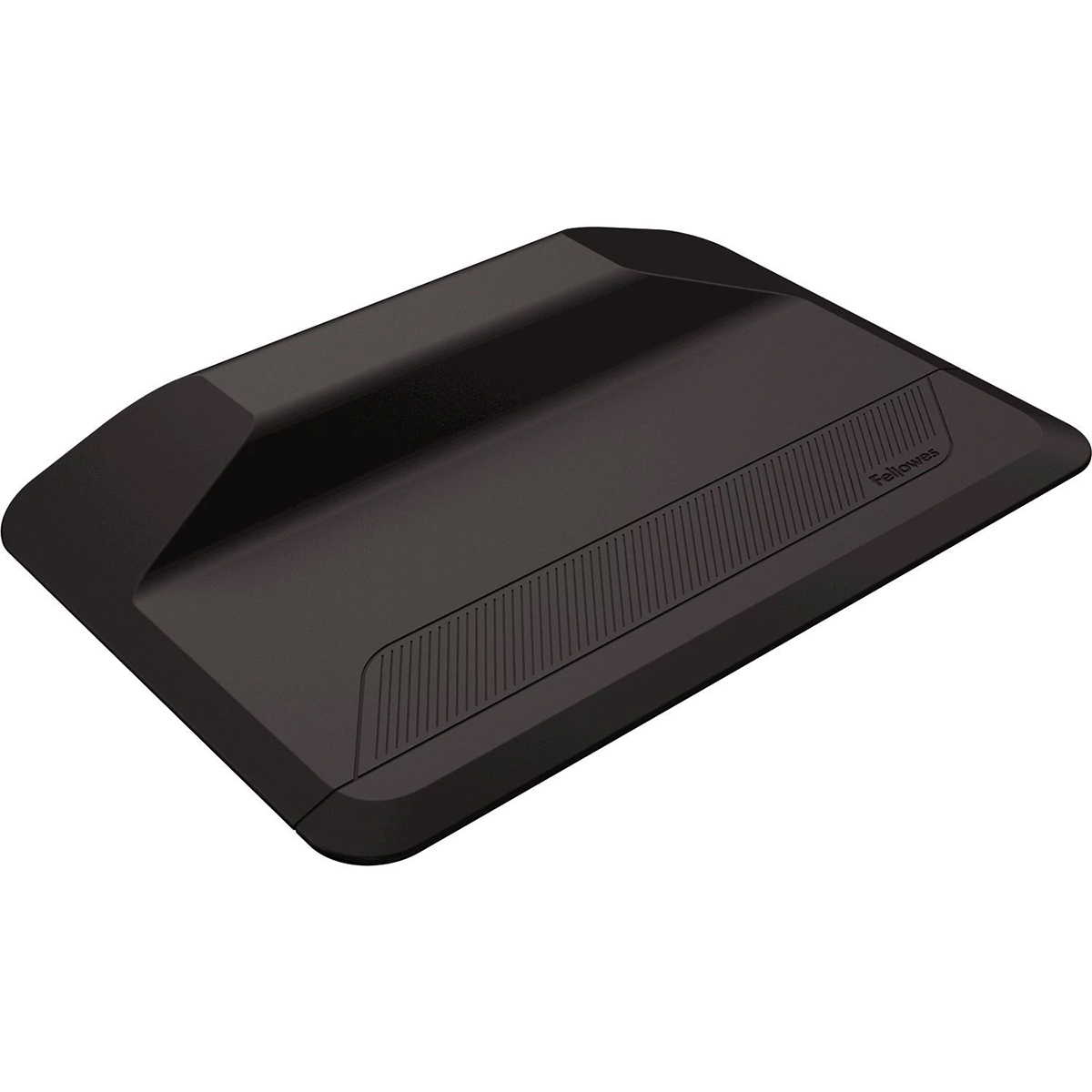 Fellowes 8707101 Active Fusion Sit Stand Mat