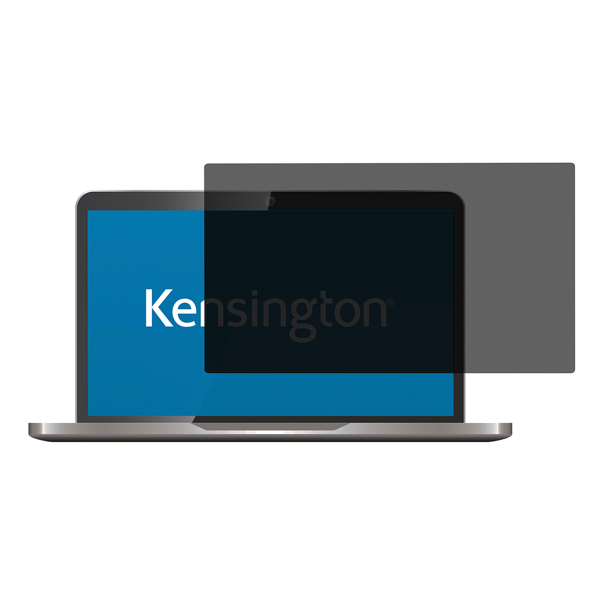 Kensington 626444 Privacy Filter 4 Way Adhesive for Microsoft Surface Book