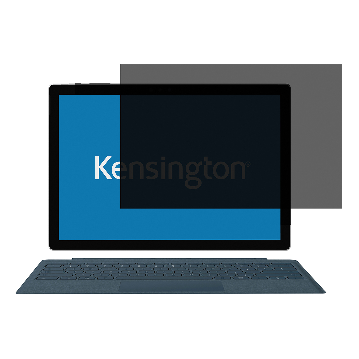Kensington 626450 Privacy Filter 4 Way Adhesive for Microsoft Surface Pro 4