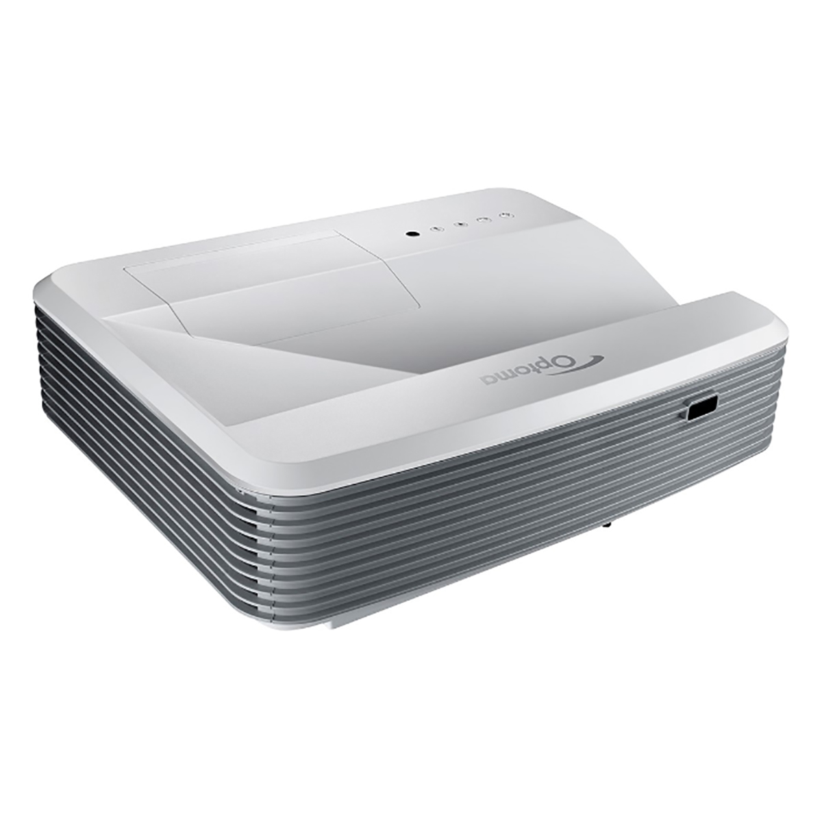 Optoma X319USTe DLP Ultra Short Throw Projector