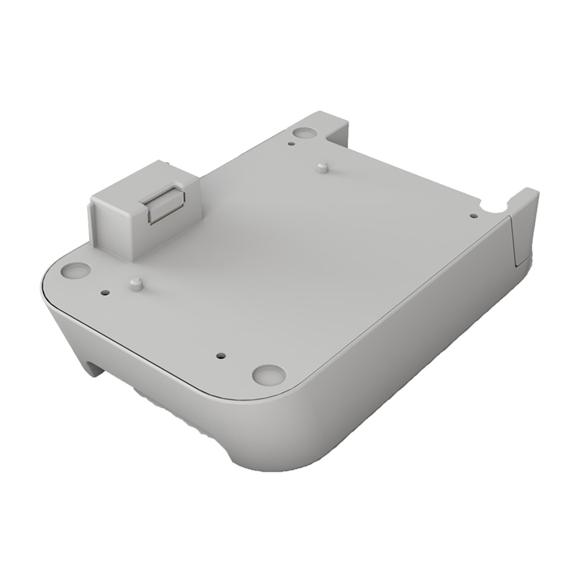 Brother PA-BU-001 Li-ion battery base for QL-810W and QL-820NWB