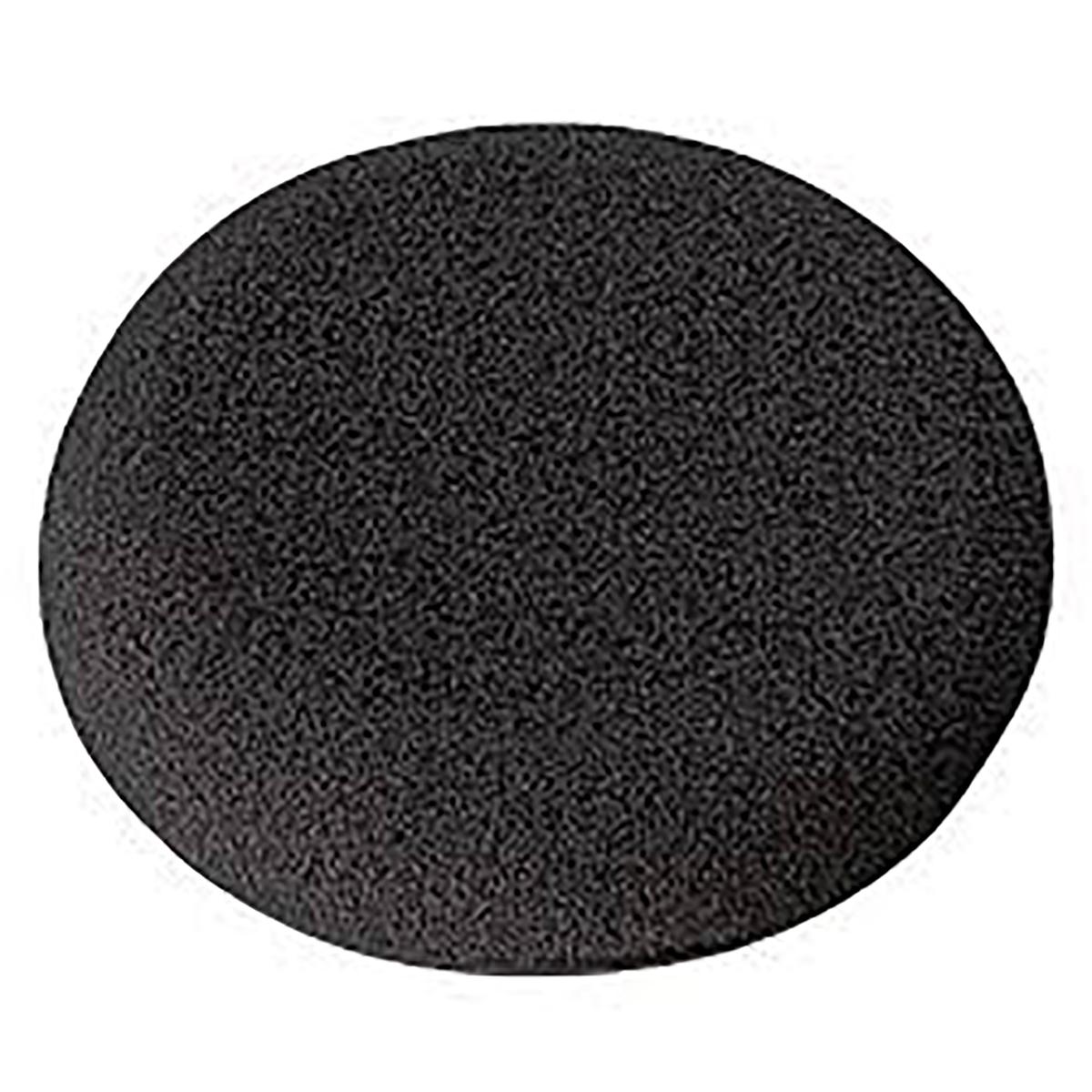 Plantronics 88817-01 Foam Ear Cushion - Single