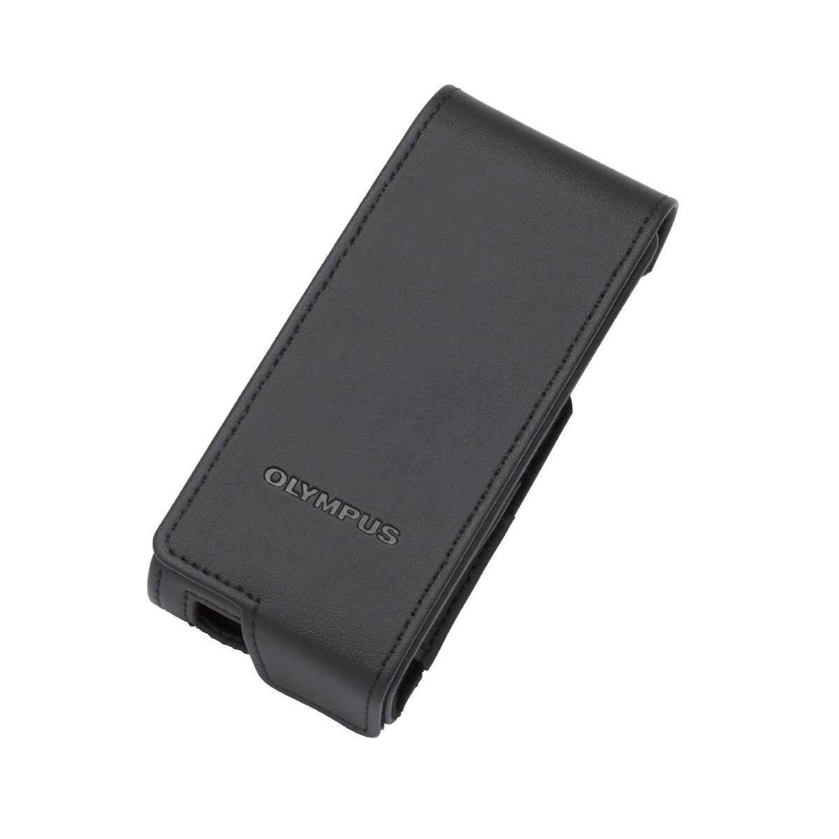 Olympus CS-151 Case