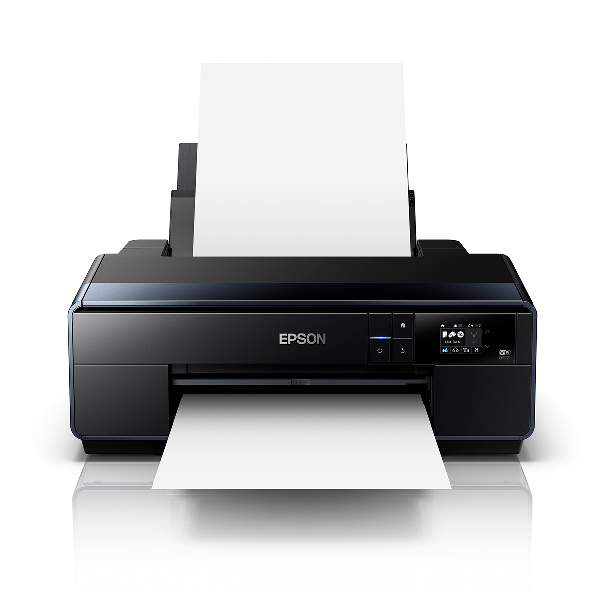 Epson SureColour SC-P600 A3 Pro Photo Colour Inkjet Printer