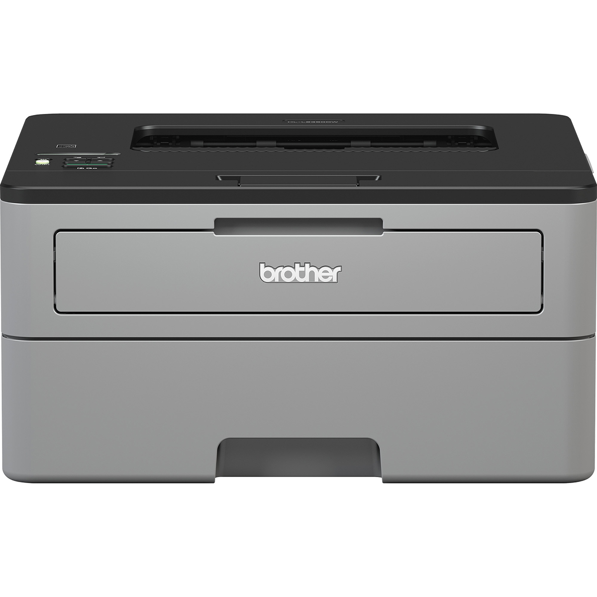Brother HL-L2350DW A Grade - Refurbished Machine