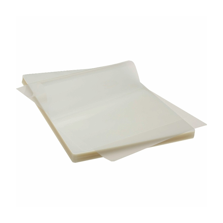 Hetheringtons A4 Laminating pouches 150 micron pack 100